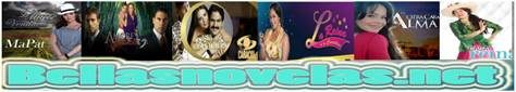 Telenovelas Gratis, Mundo Novela, Youtube Novelas, Novelas Mexicanas, Novelas Online