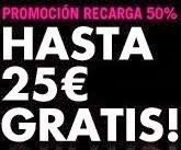 http://afiliados.goldenpark.es/processing/clickthrgh.asp?btag=a_209744b_3778&aid=