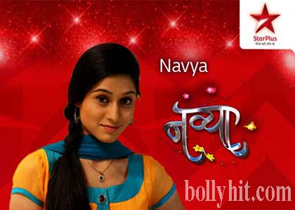 download title song of navya serial image search results