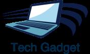 Tech Gadget