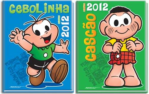 http://4.bp.blogspot.com/-57AsoHDdKok/TiMWv2XLwsI/AAAAAAAALRo/h9kMh14XJXU/s1600/Agendas+2012+Meninos+Turminha.png