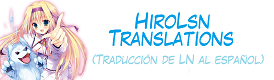 HiroLsn Translations