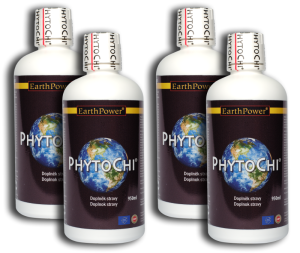 Phytochi-Efektif-Menyembuhkan-Berbagai-Penyakit