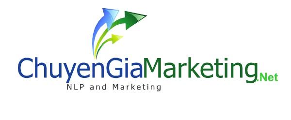 AZMEDIA-Chuyên Gia Marketing Online