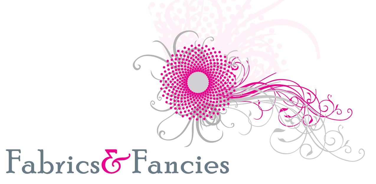Ali's Fancies