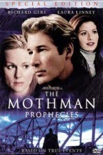 Watch The Mothman Prophecies 2002 Megavideo Movie Online