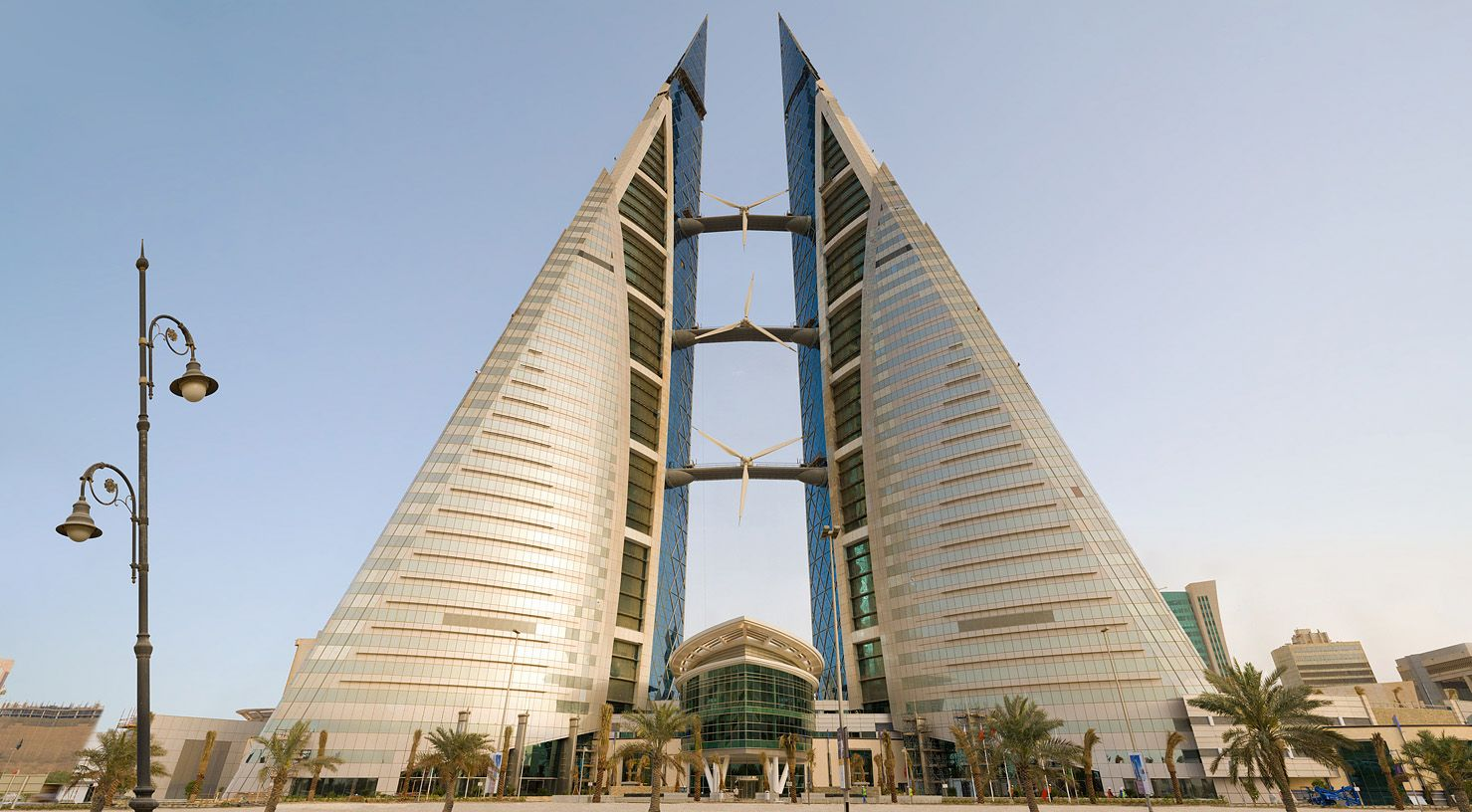 ... manama trade world place bahrain world trade center manama bahrain