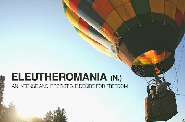 Eleutheromania-1024x673.jpg