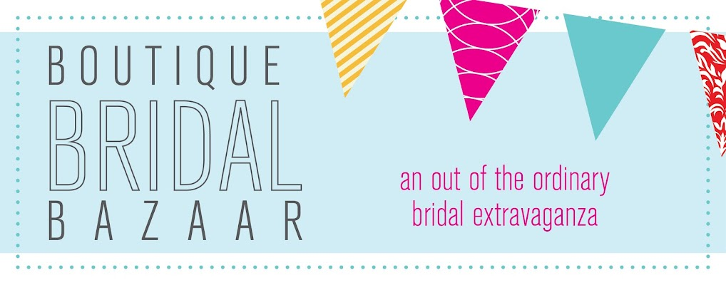 Boutique Bridal Bazaar