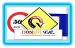 CONSULVIAL-ECUADOR