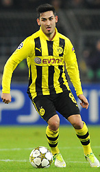 Ilkay Gundogan Wallpaper Football Stars:...