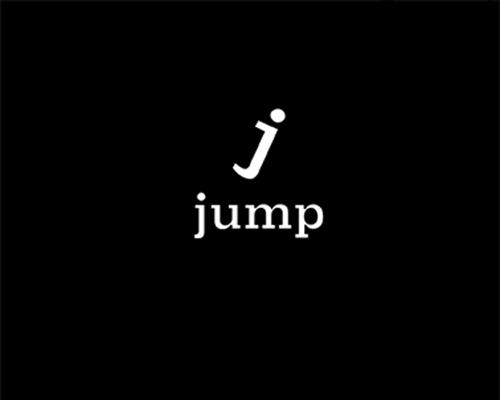 logos inteligentes - Jump