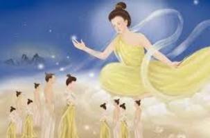 Jejak Sejarah Dalam Mitologi