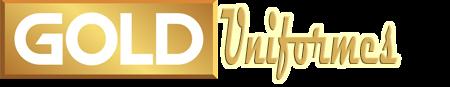 golduniformes.com