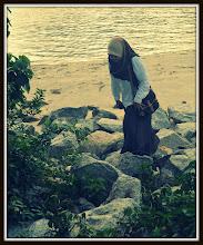 Hye.Its Me!