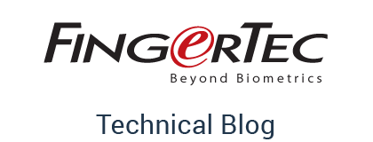 FingerTec Technical Blog