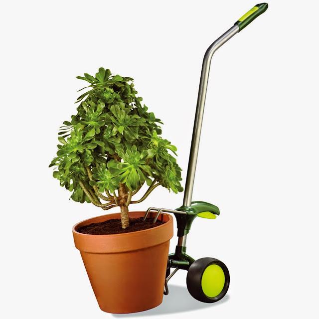 Garden Groom Pro