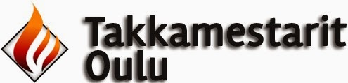 http://takkamestaritoulu.fi/