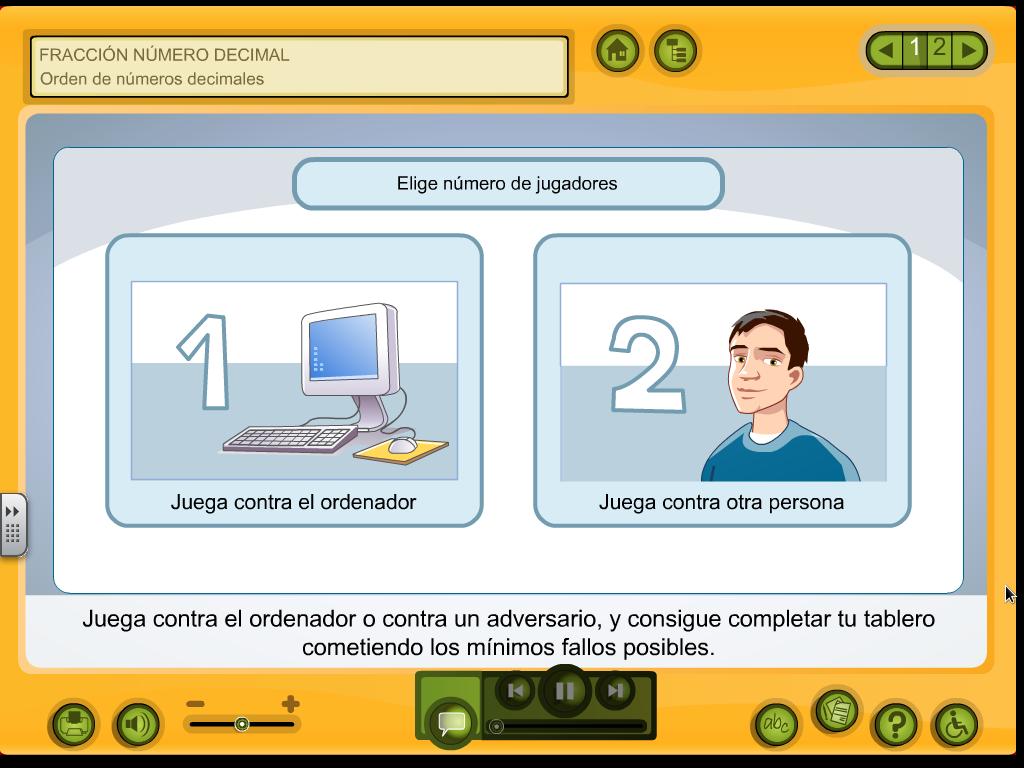 http://www.juntadeandalucia.es/averroes/carambolo/WEB%20JCLIC2/Agrega/Matematicas/Fraccion_y_numero_decimal-CONTENIDOS/contenido/mt10_oa05_es/index.html