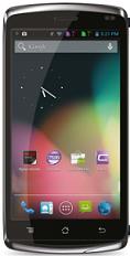 HP Android Murah Dibawah Satu Juta Dari Cyrus Glory Terbaik di Kelasnya