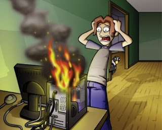 How-To-Prevent-Overheating-In-Computers