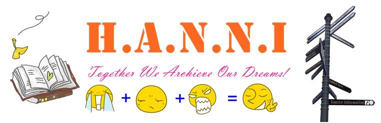 H.A.N.N.I