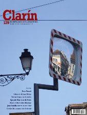 Revista Clarín núm. 129