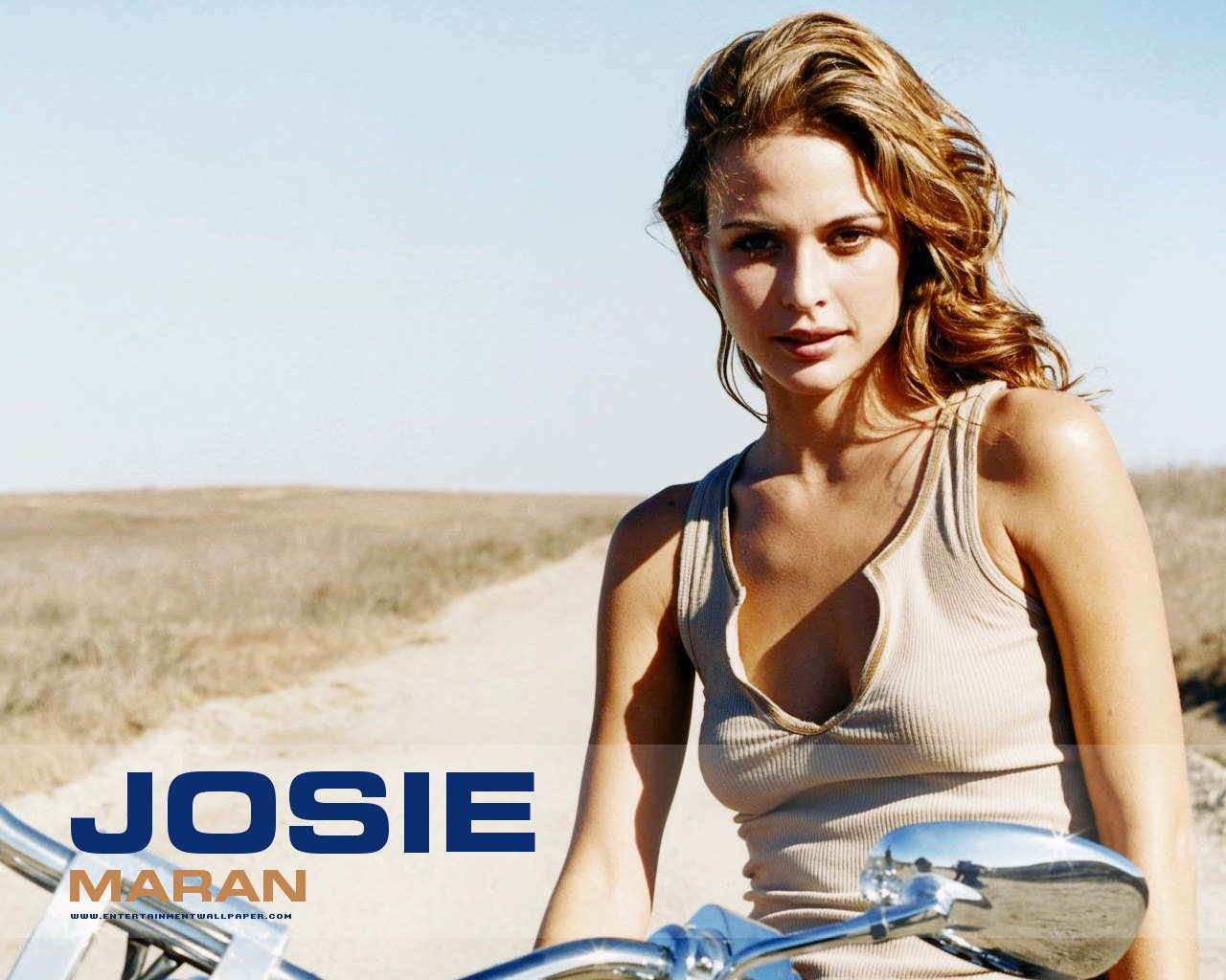 Hot wallpaper josie maran sexy picture for Maran house