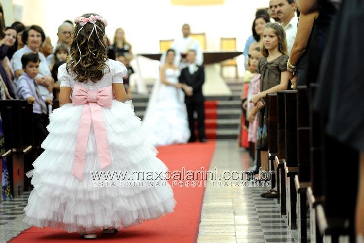 Preferência Papos da Ani: Daminhas: Vestidos, Penteados, Lembrancinhas  WK52