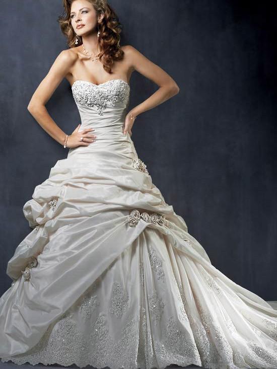 cheap designer wedding dresses 65
