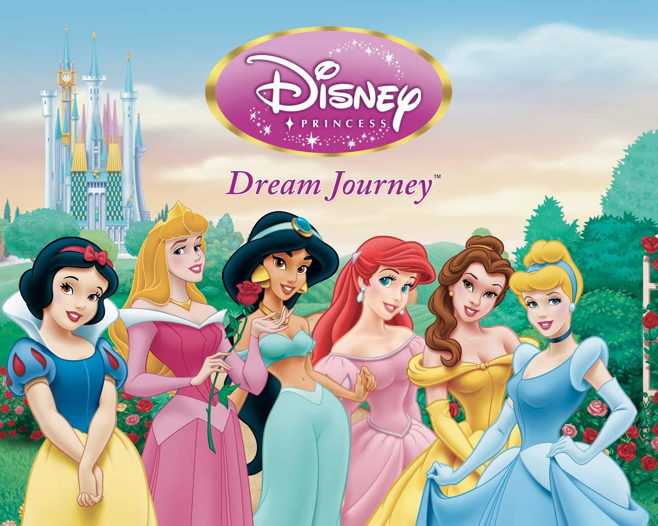 http://4.bp.blogspot.com/-57WNFIdzHCM/TwAE3bh5CXI/AAAAAAAADVk/4Hy46ewLo0c/s1600/Disney+Princess+Wallpaper+006.jpg