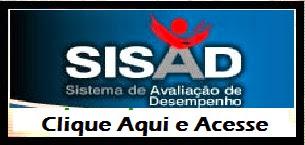 Acesse o SISAD