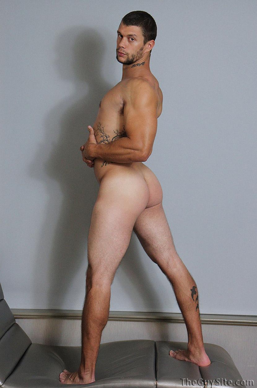 sexy photos and porn image