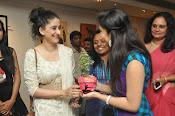 World Women's Day celebrations at Muse Art Gallery-thumbnail-10