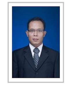 Siapa Hanif Dhakiri - Menteri Ketenagakerjaan Era Jokowi