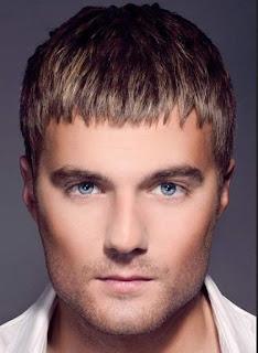 model-rambut-pria-caesar-cut_656689