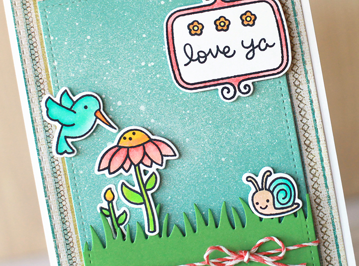 http://4.bp.blogspot.com/-57b0LV8l7KQ/VPcK_k1KUMI/AAAAAAAAjtI/1ci_Xm24Rt0/s1600/debduty-loveya2.jpg