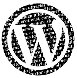 Word limit in WordPress and how to fix it