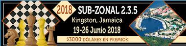 Subzonal 2.3.5 (Dar clic a la imagen)