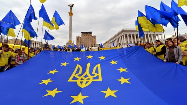 ЕС готов поддержать украинские реформы