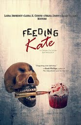 FEEDING KATE