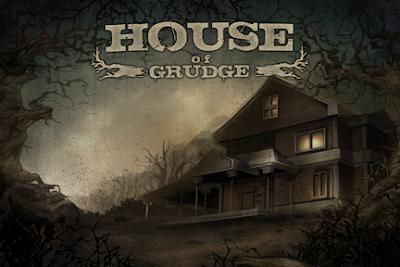 Download House of Grudge v1.0.4 APK Data Obb Full
