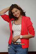 Hamsa Nandini new photos gallery-thumbnail-10