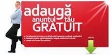 ADAUGA ANUNT