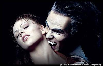 http://4.bp.blogspot.com/-57ftkLz8Yx4/TjJX2dXSU9I/AAAAAAAABmo/Gnj89rmgkso/s1600/vampir.jpg