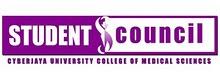 CUCMS Student Council