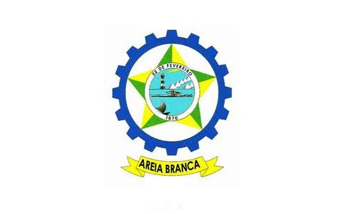 Prefeitura Municipal de Areia Branca