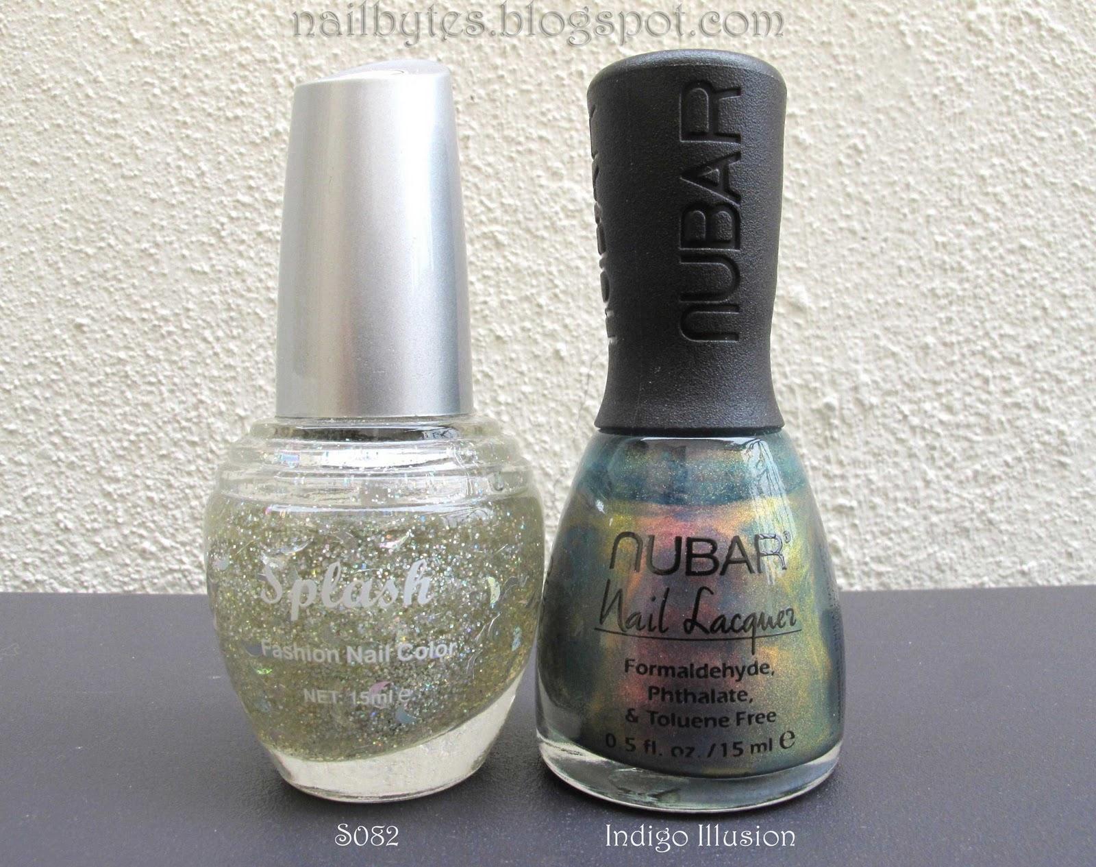 http://4.bp.blogspot.com/-57kMYYV4ATE/TqJh-CHTv7I/AAAAAAAADC4/yb_O7FKKBSs/s1600/IMG_2171-Bottles1.jpg