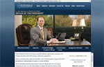 The President&#39;s Page on the LETU Web site