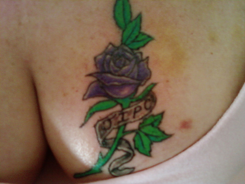 rose tattoo designs for girls tattoo ideas. Black Bedroom Furniture Sets. Home Design Ideas